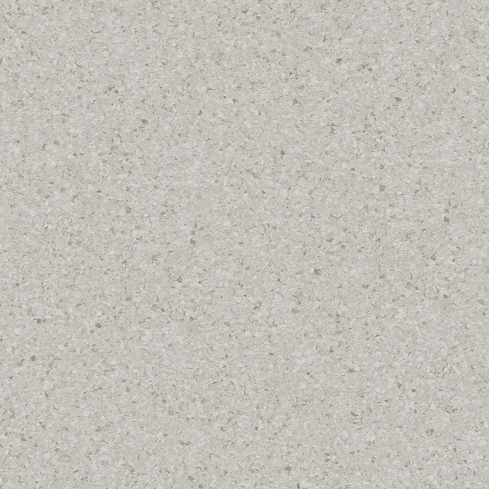 warm grey 0002
