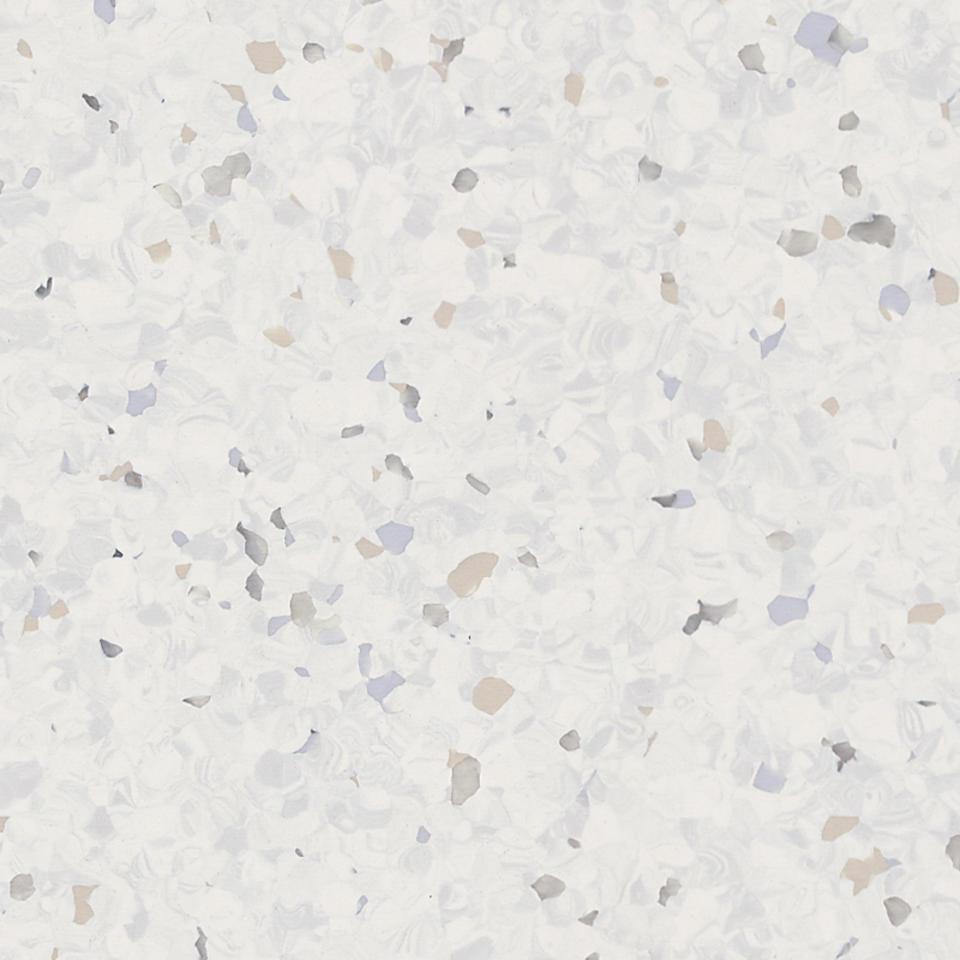 white 0125