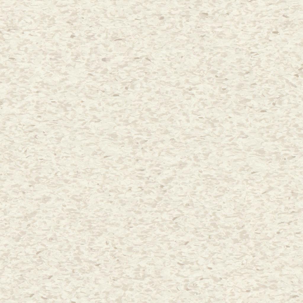 white 0453