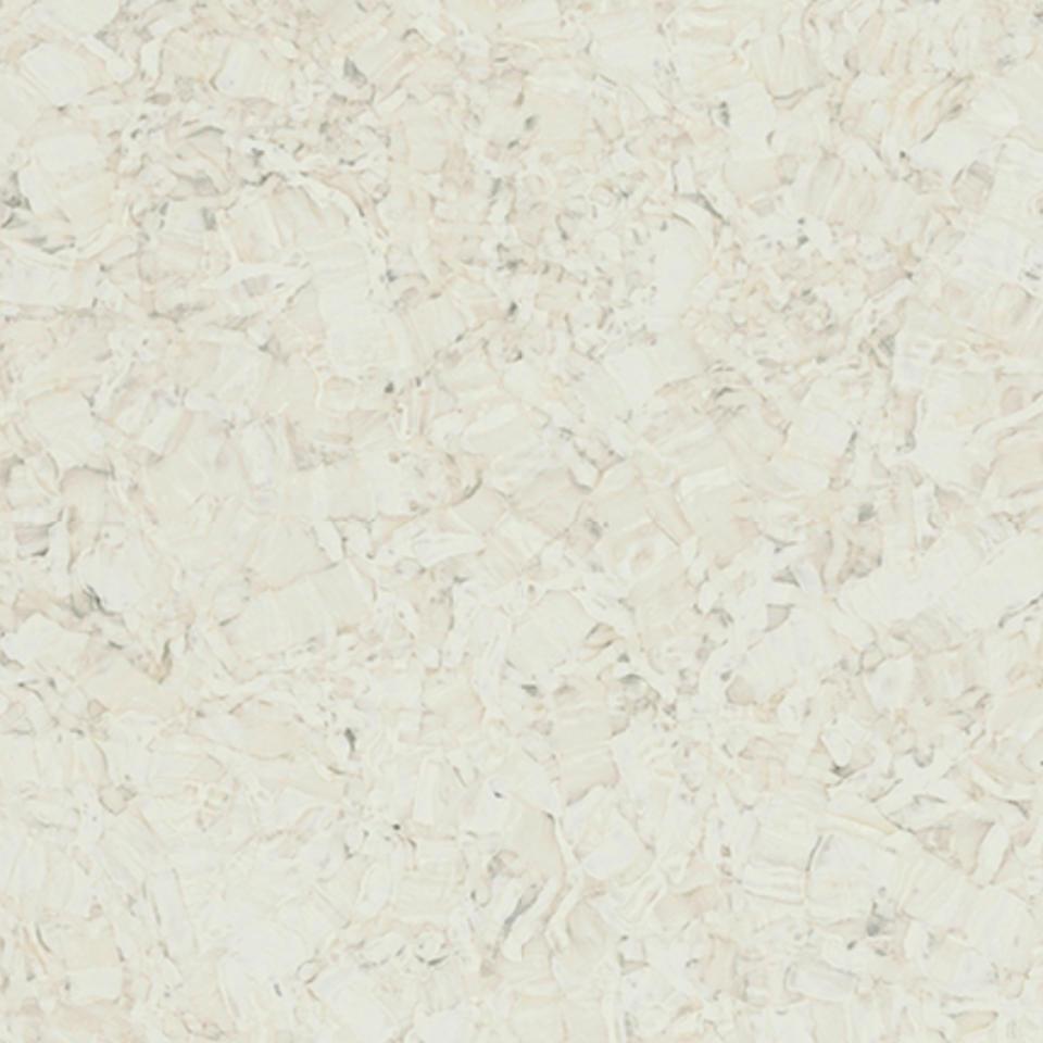 white 0605
