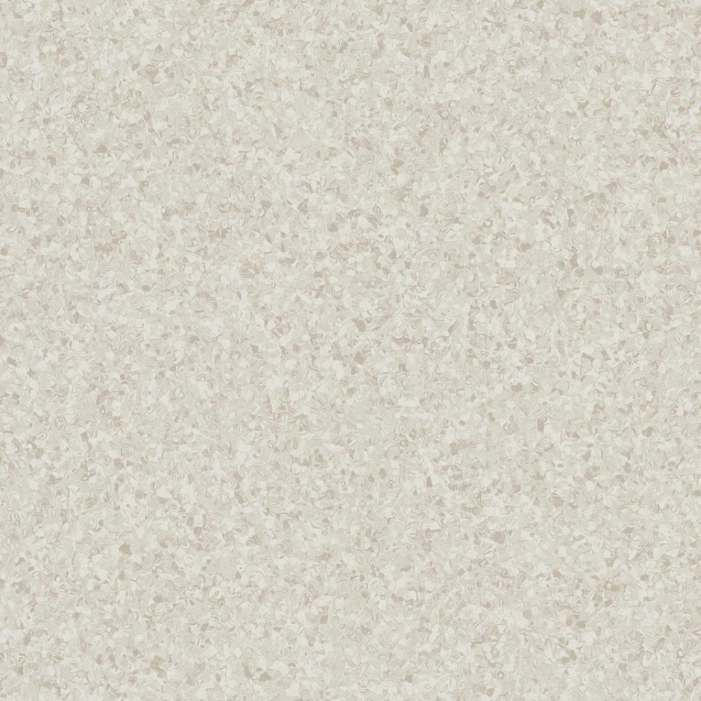 white beige 0808