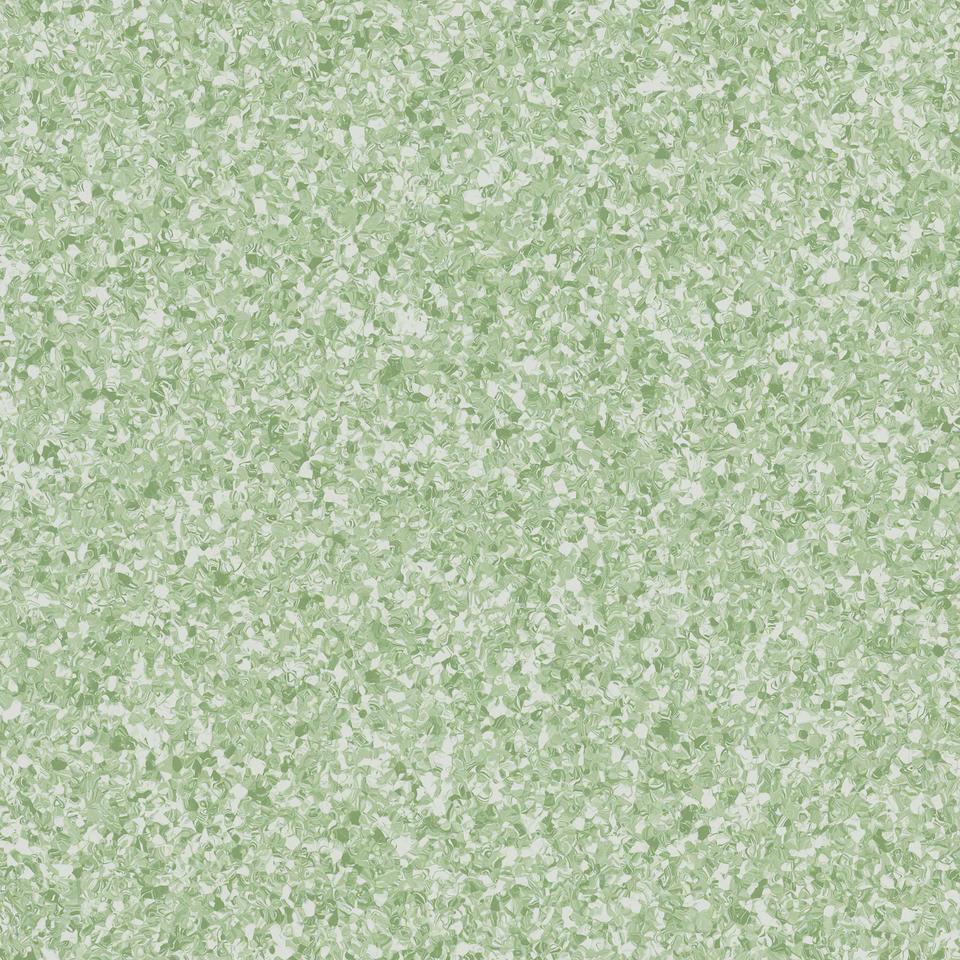 white green 0667