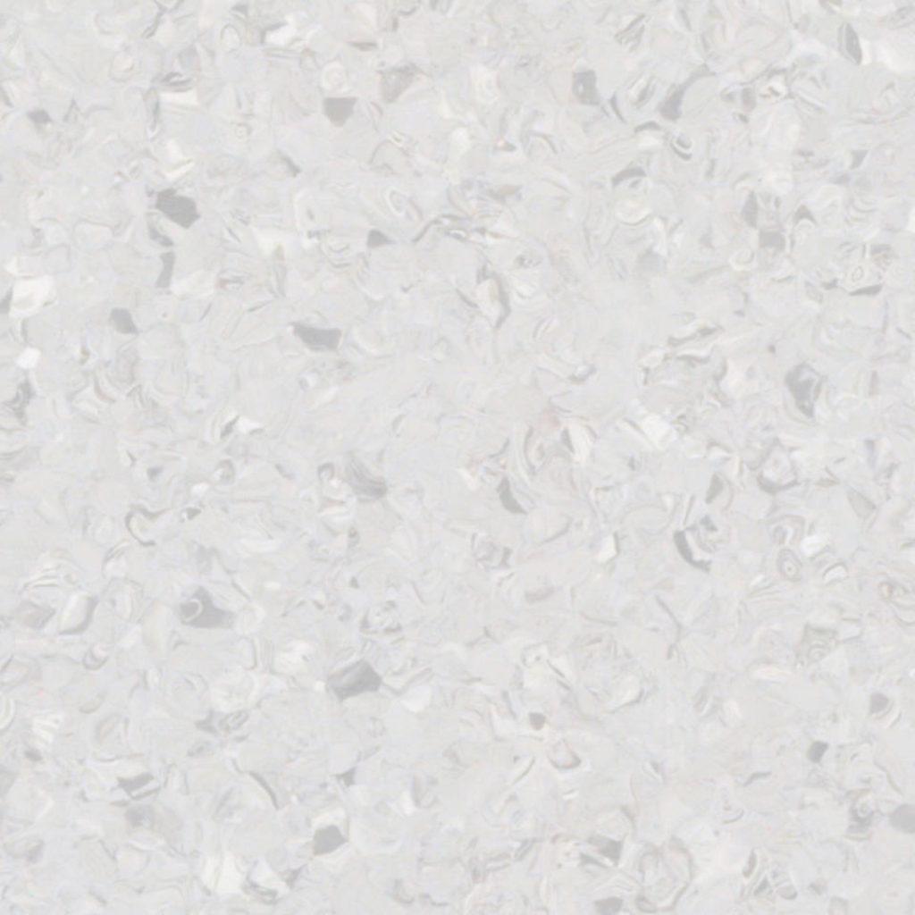white grey 0271