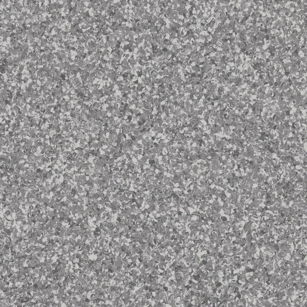 white grey 0787