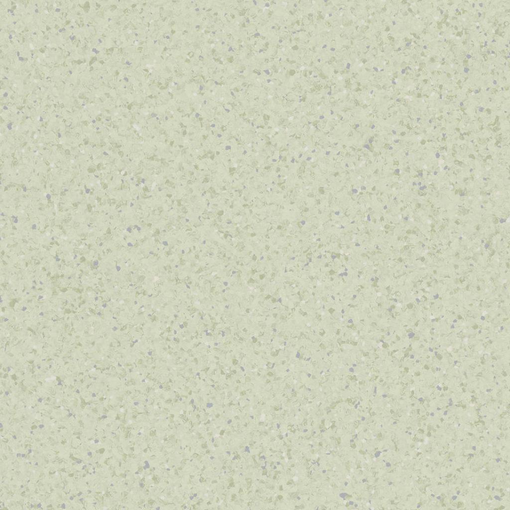 white olive green 0640