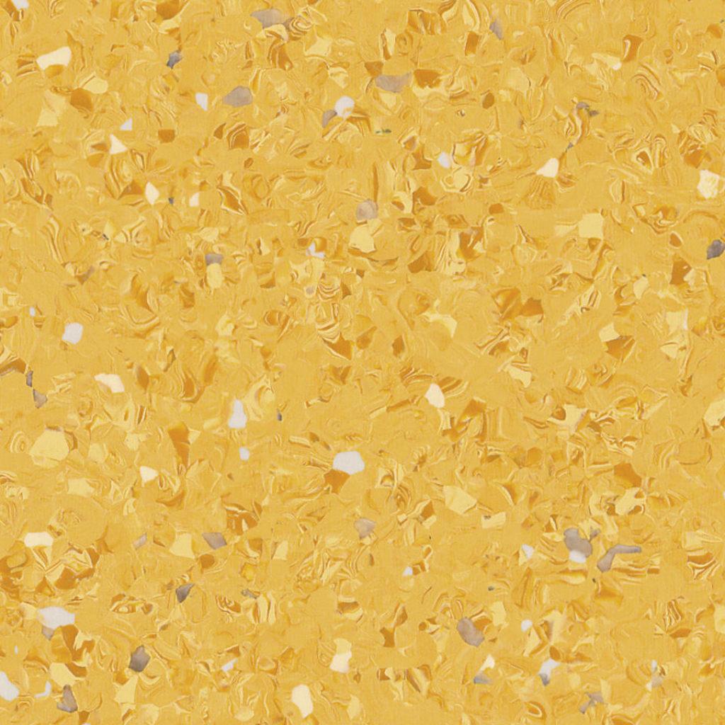 yellow 0151