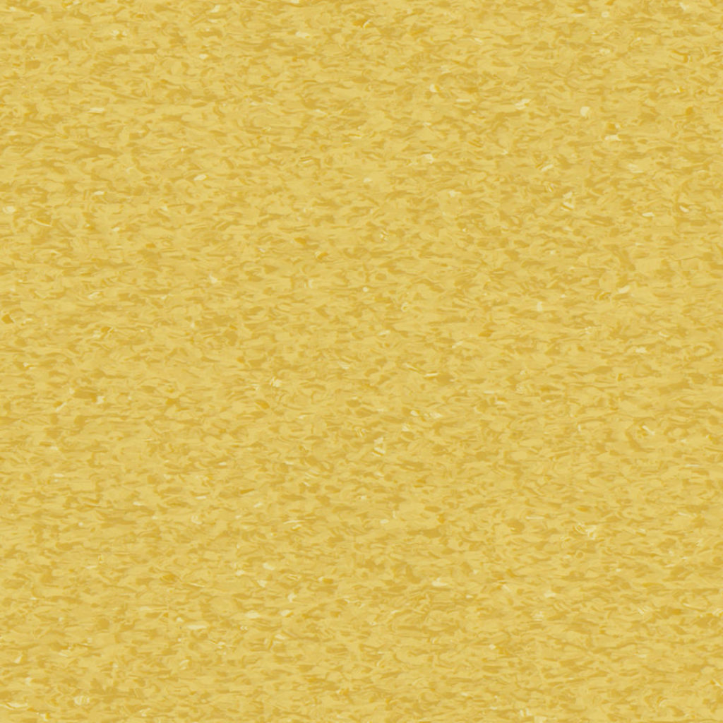 yellow 0417