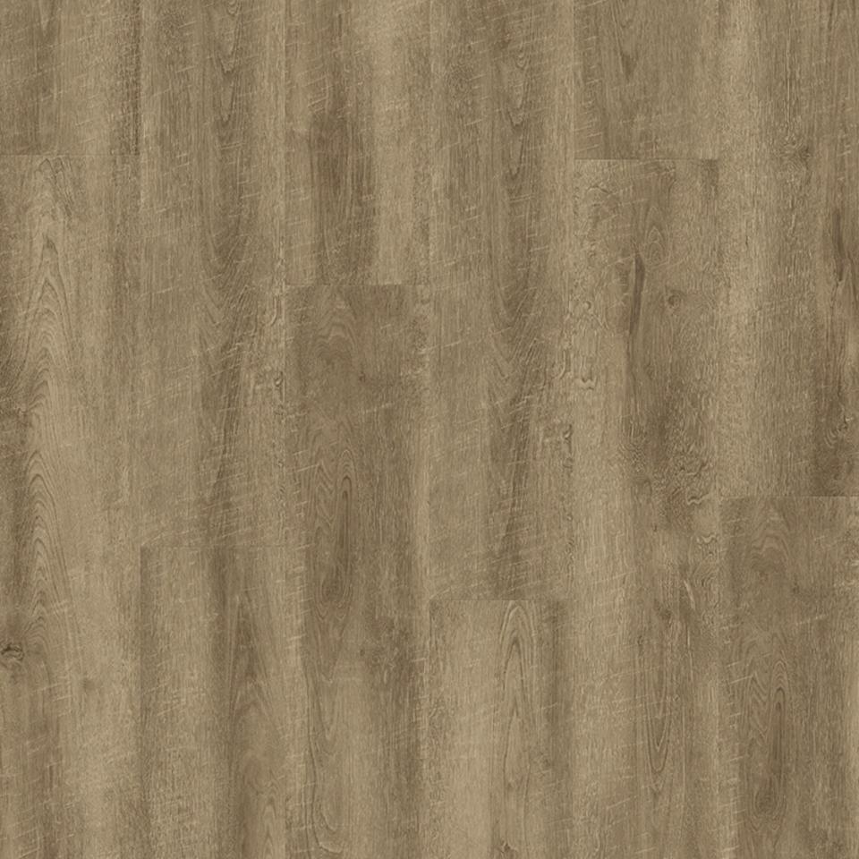 Antik Oak BROWN