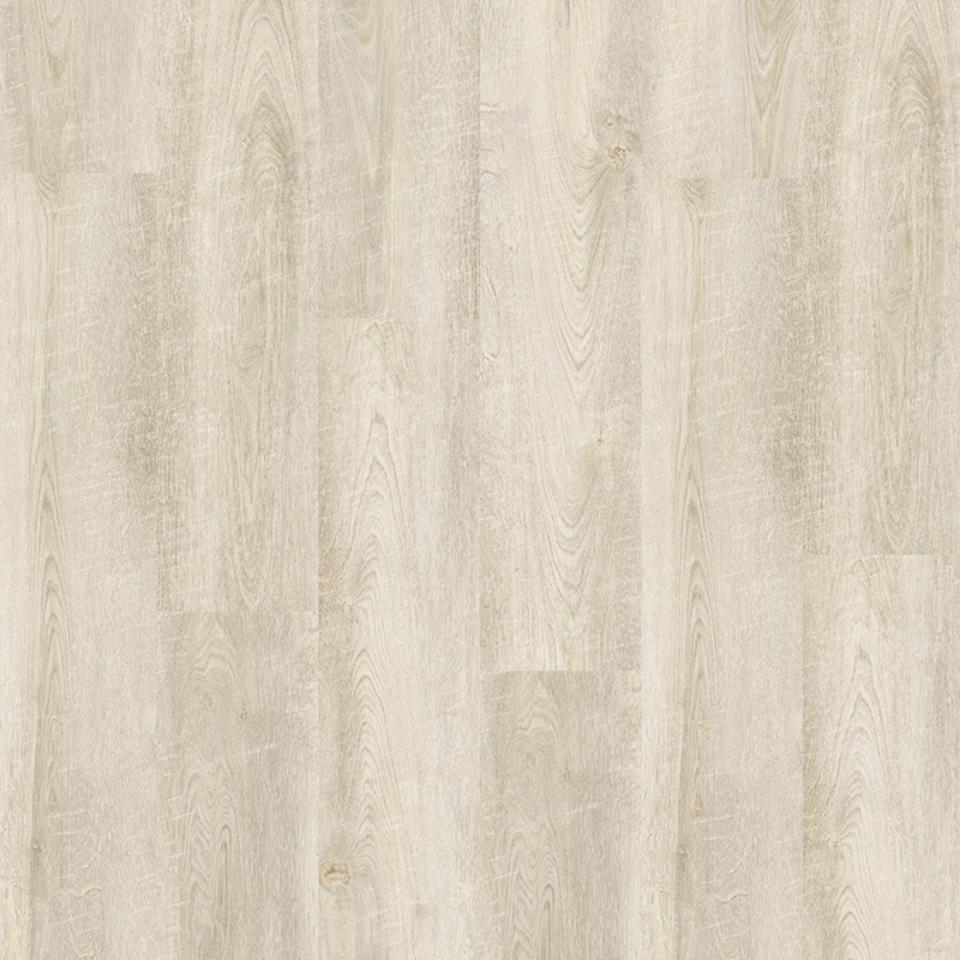 Antik Oak white