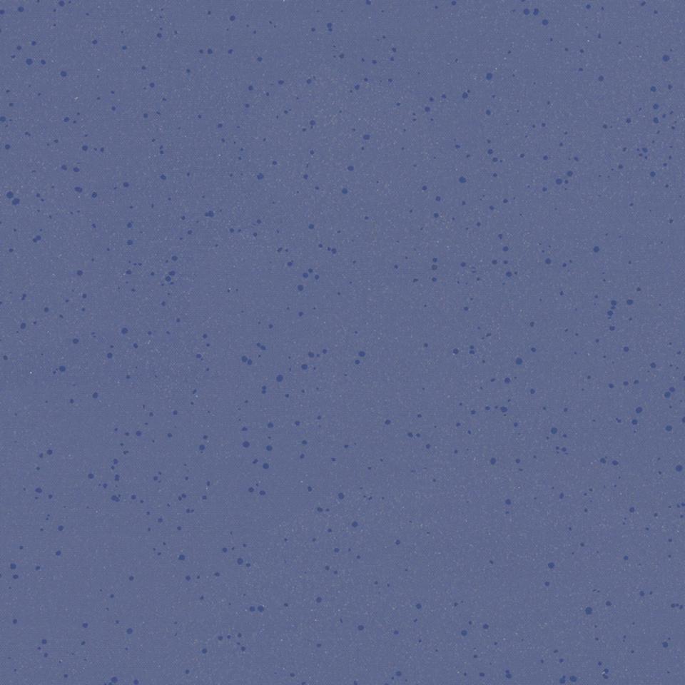 Aqua DARK BLUE