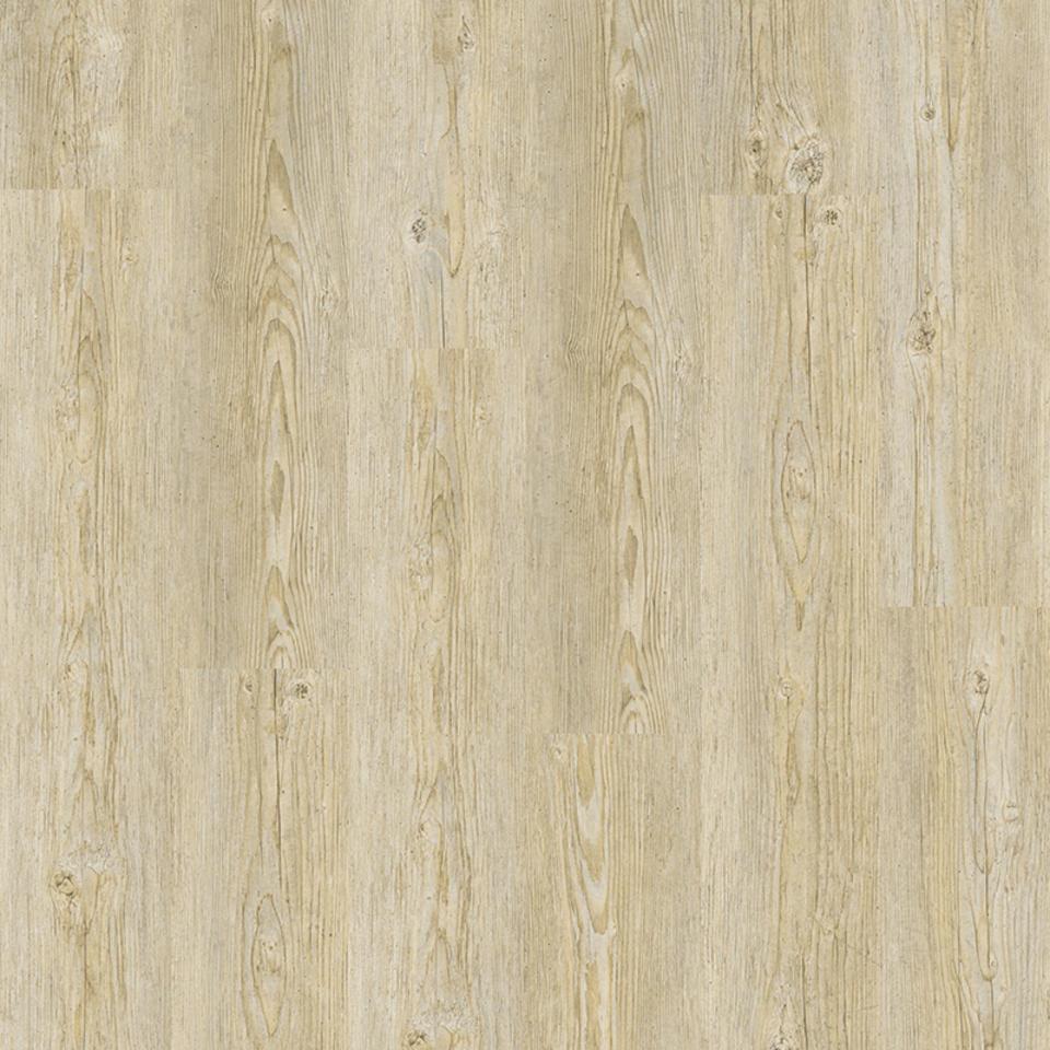 Brushed Pine NATURAL GREY