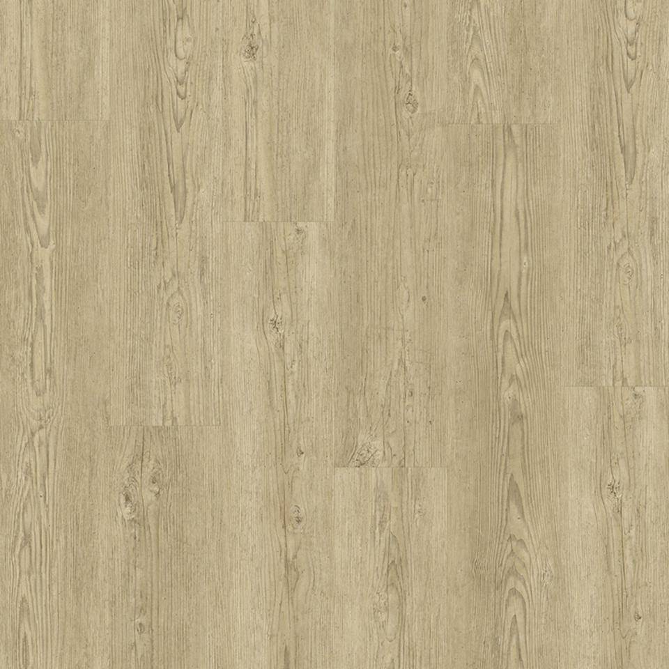 Brushed Pine NATURAL