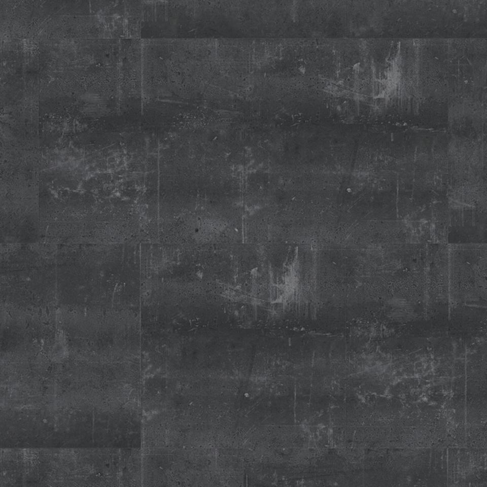 Composite BLACK