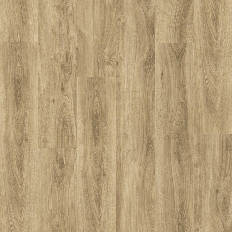 English Oak NATURAL