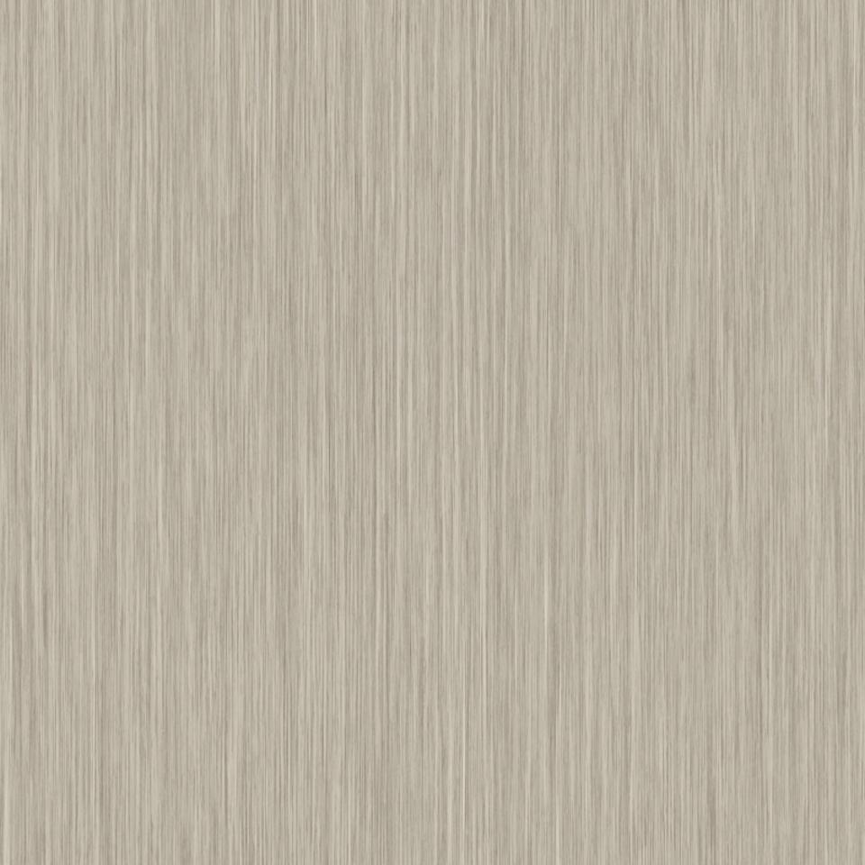Fiber Wood GREGE