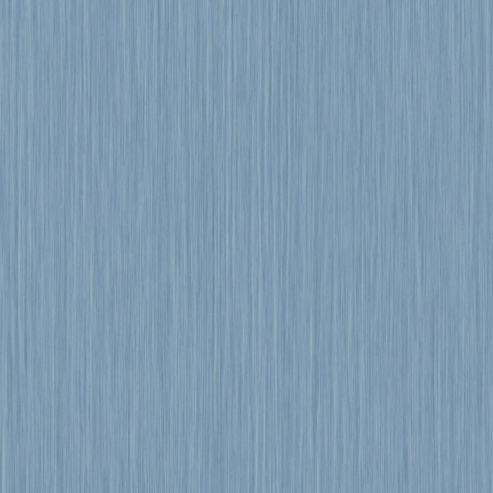 Fiber Wood Turquoise