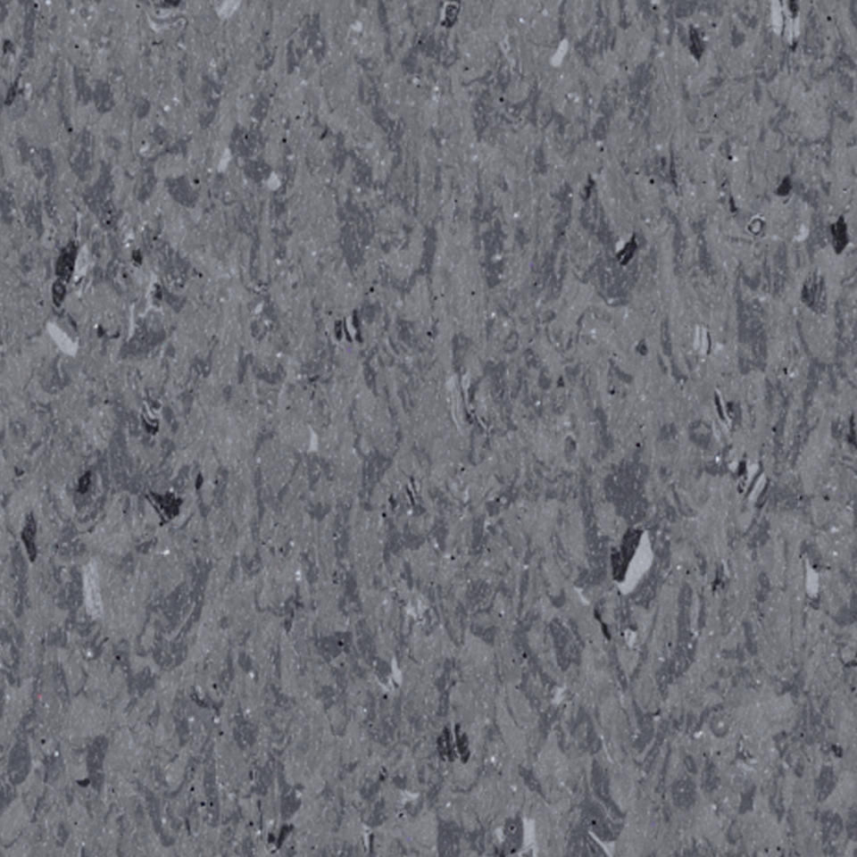 Granit BLACK GREY 0699