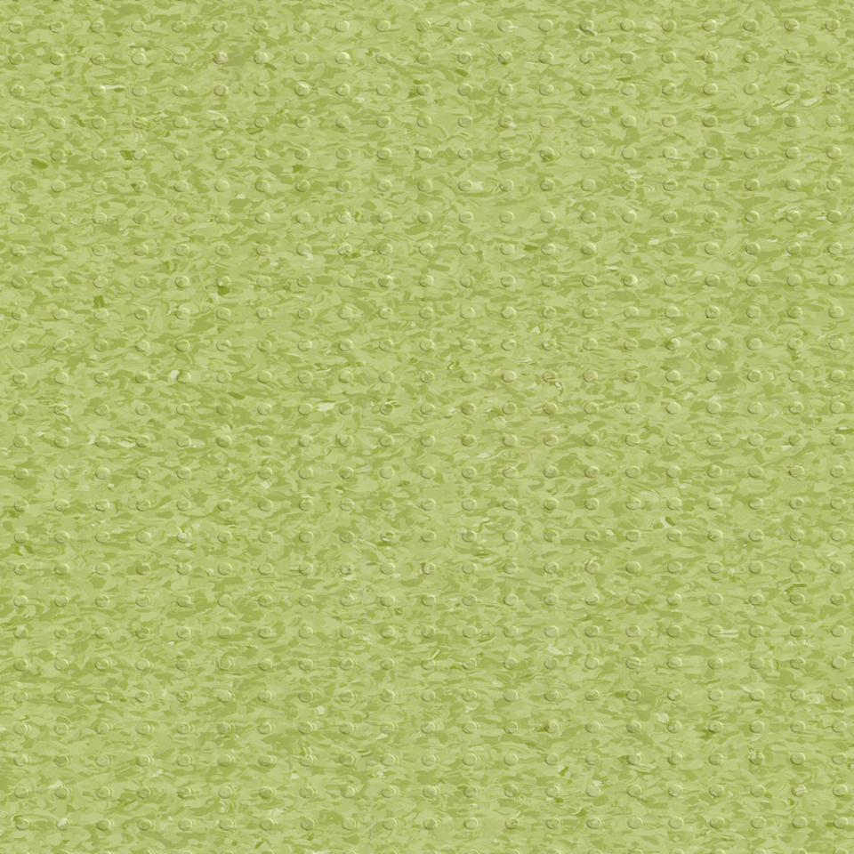 Granit GREEN 0750