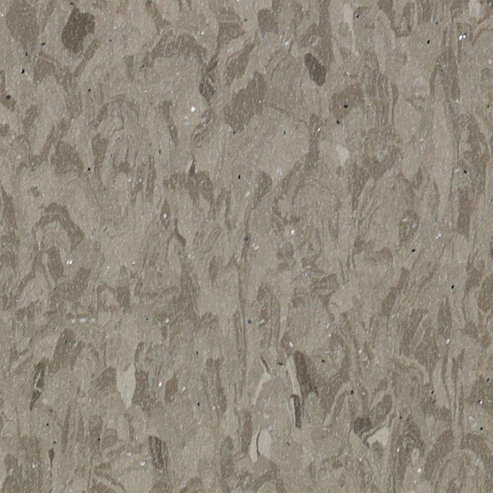 Granit GREY BROWN 0704