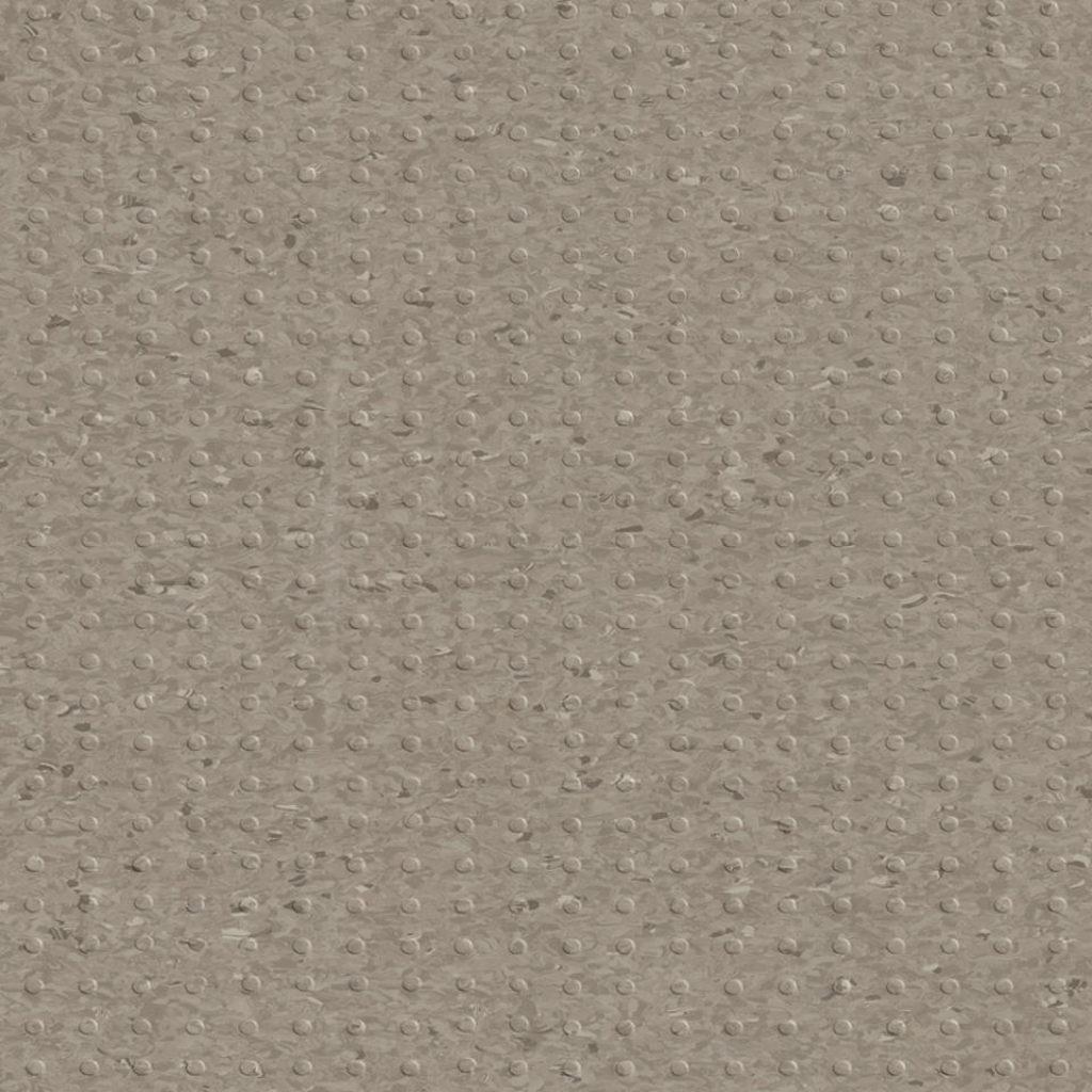 Granit GREY BROWN 0746