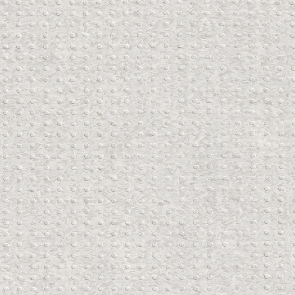 Granit GREY White 0742