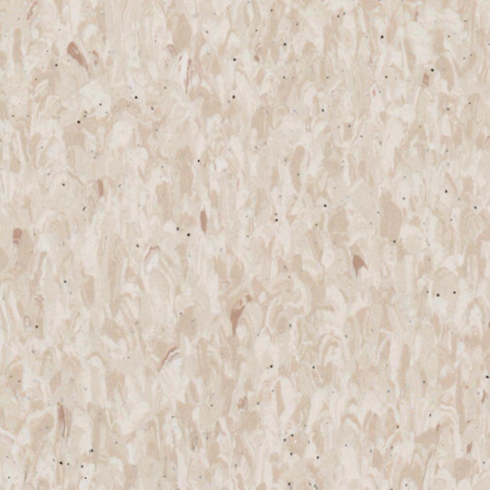 Granit Light Beige 0691