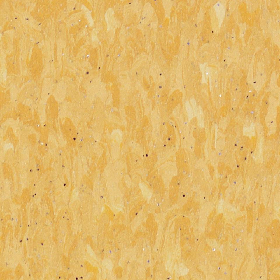 Granit YELLOW 0703