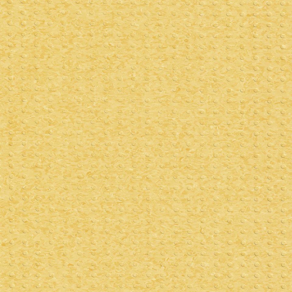 Granit YELLOW 0751