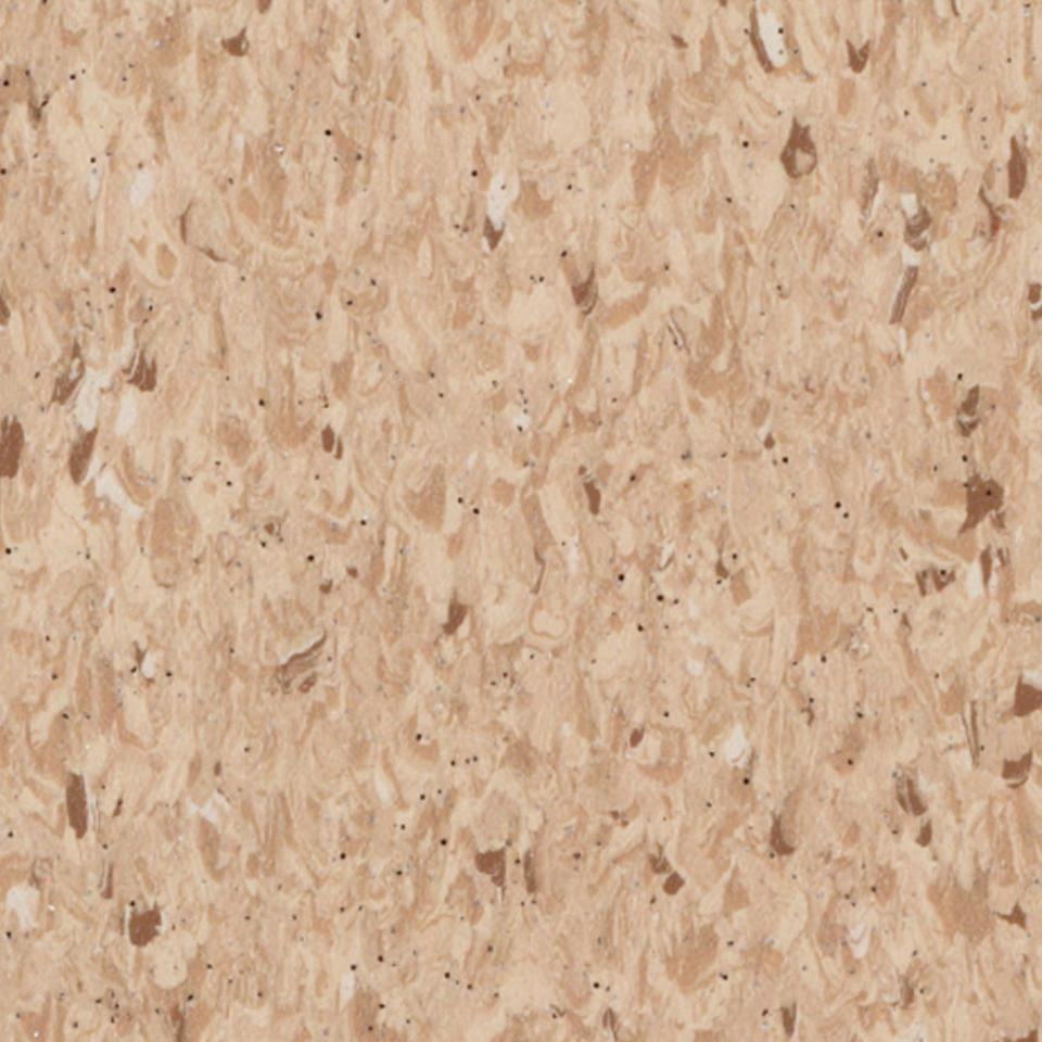 Granit YELLOW Beige 0692