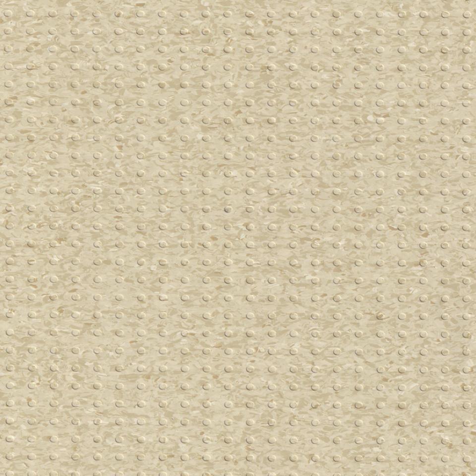 Granit YELLOW Beige 0744