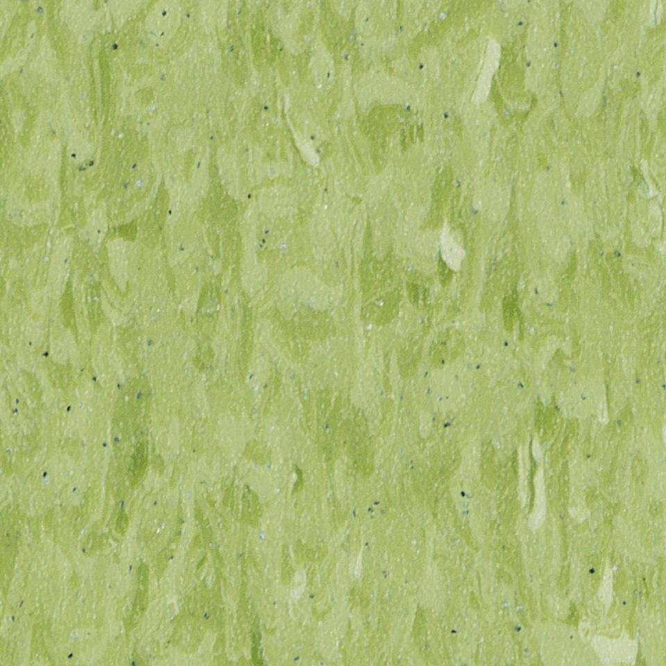 Granit YELLOW GREEN 0705