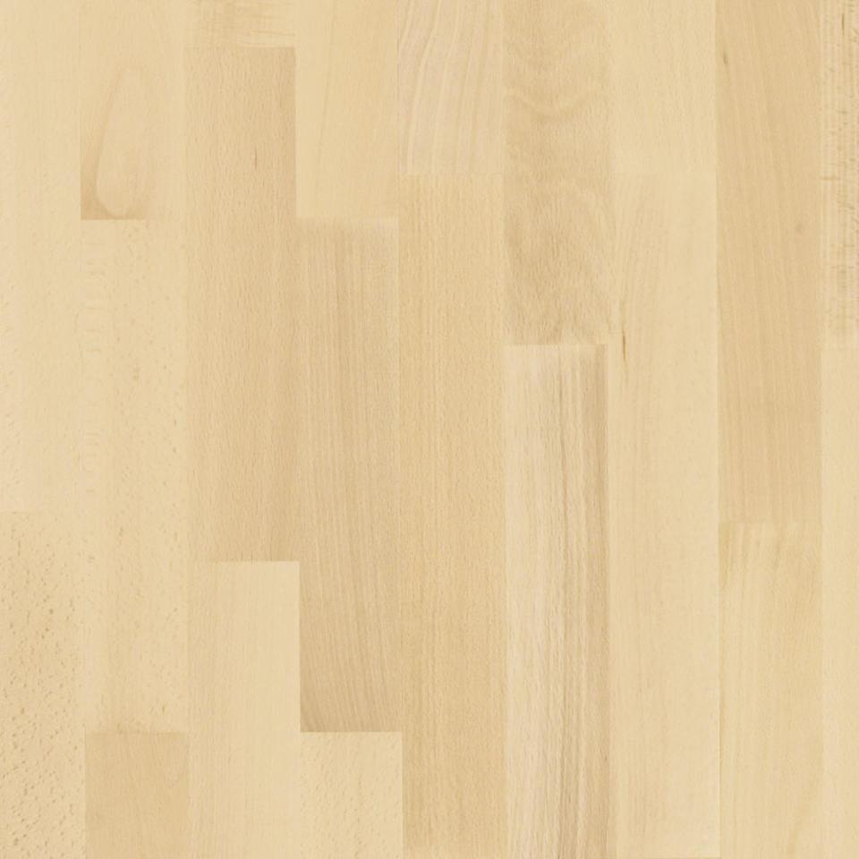 Kayın Ağacı NATURE 3 Strips
