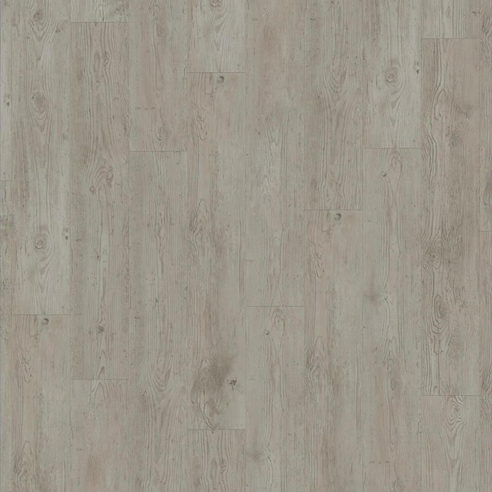 Legacy Pine Medium GREY