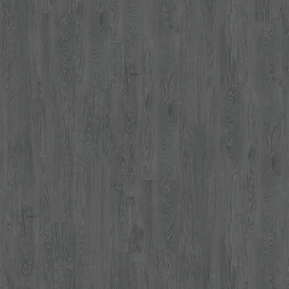 Lime Oak BLACK
