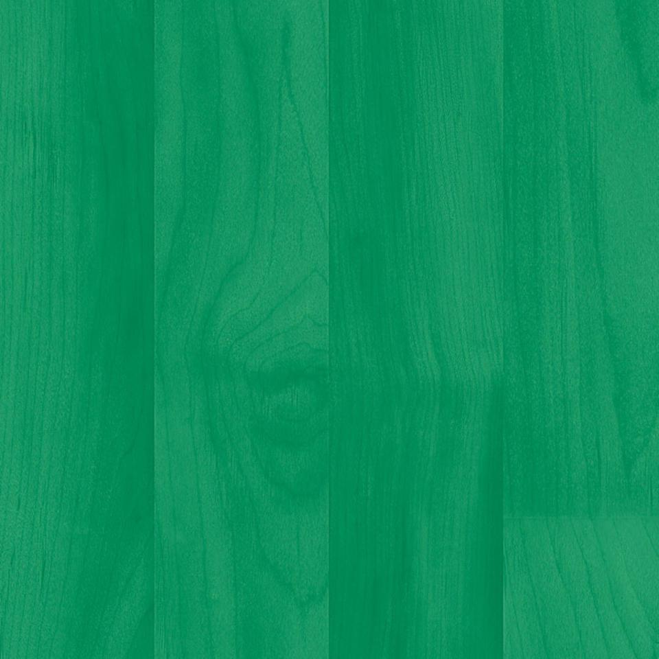 Maple Mint GREEN