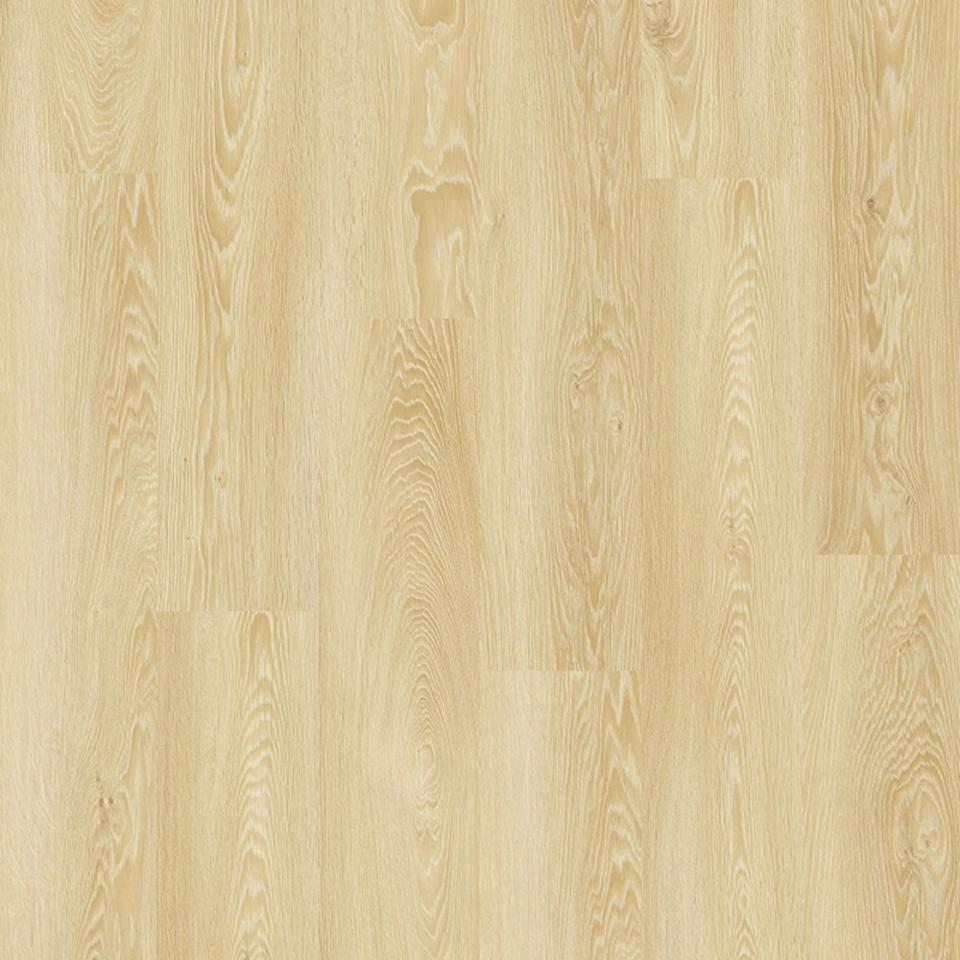 Modern Oak classical