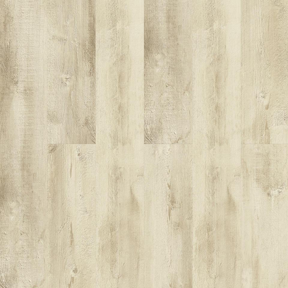 Pallet Pine Beige
