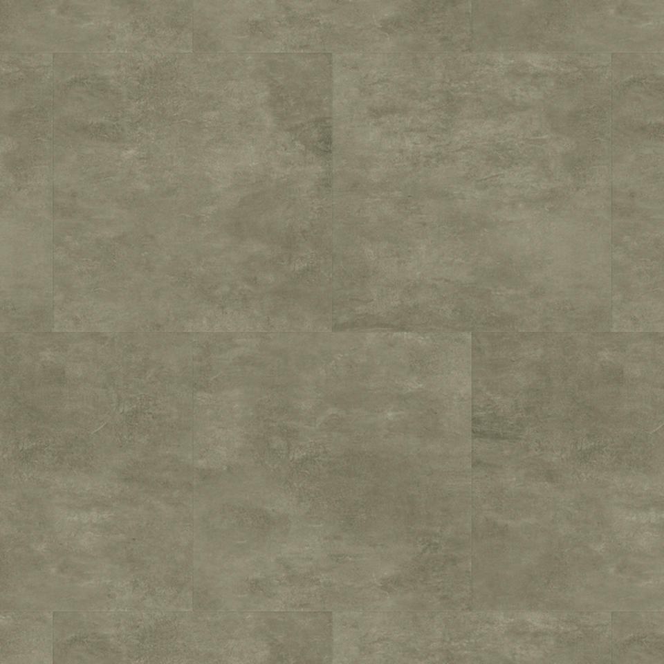Polished Concrete DARK GREY