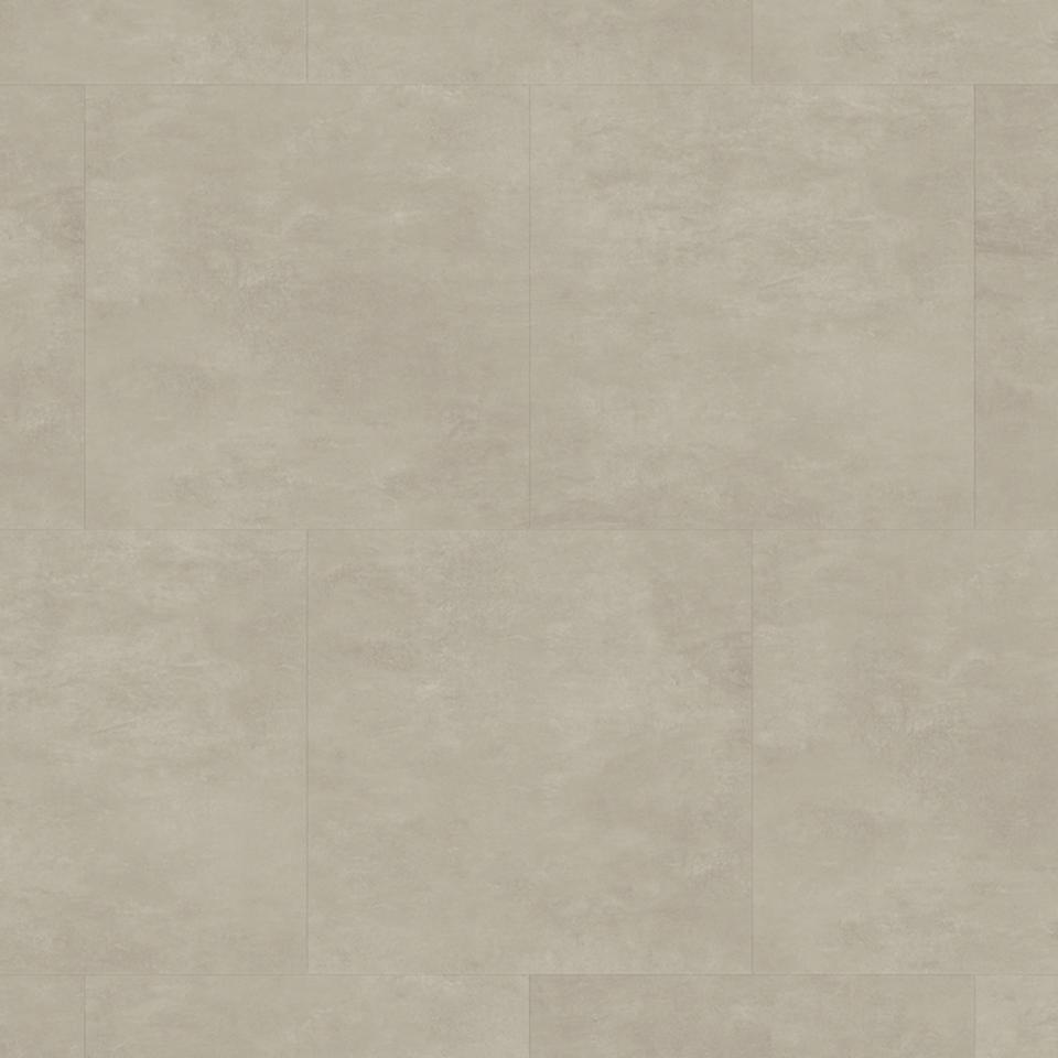 Polished Concrete Medium GREY