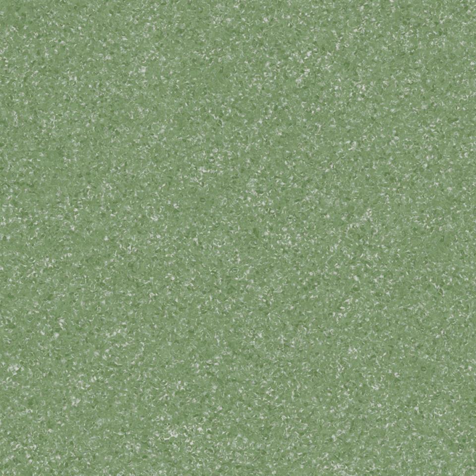 Primo DARK GREEN 0568