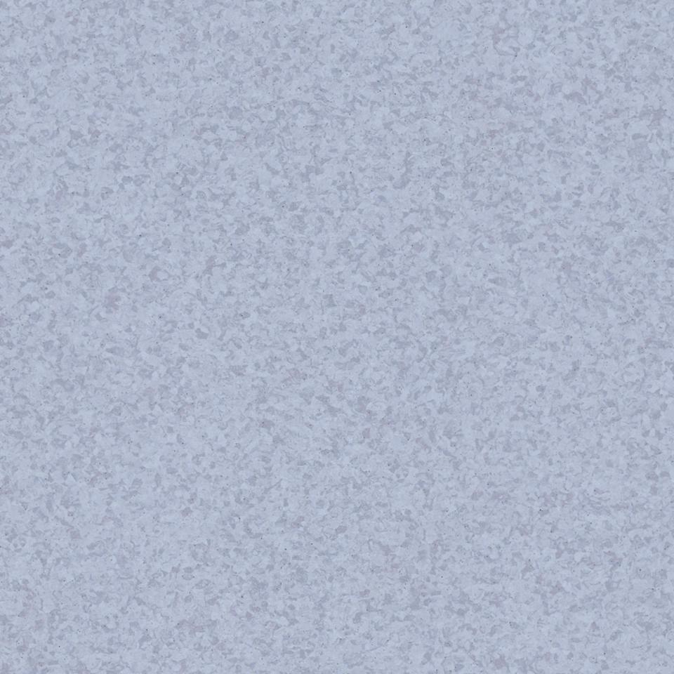 Primo Light BLUE 0805