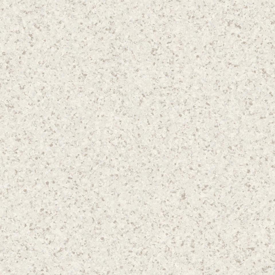Primo Light COOL Beige 0564