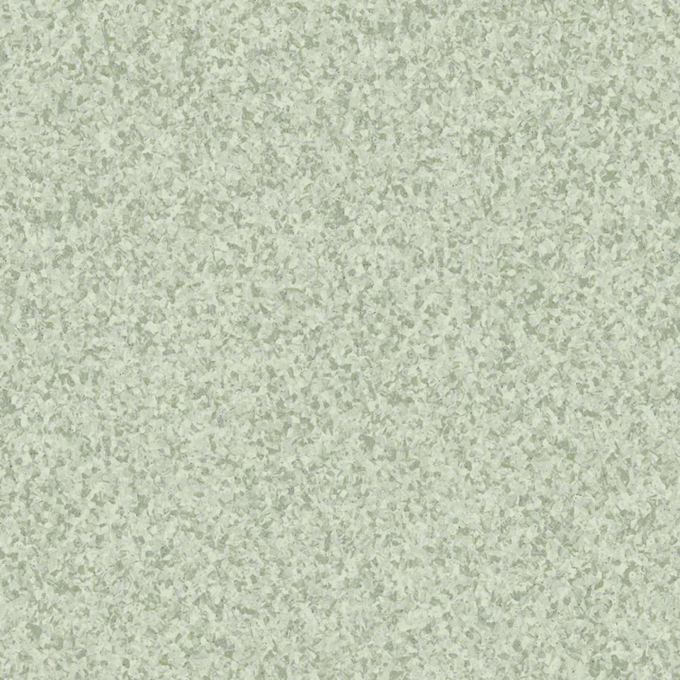 Primo Light GREEN 0802