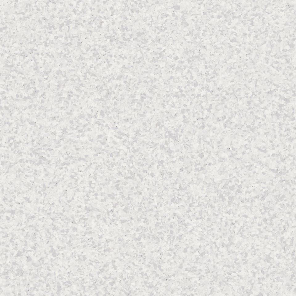 Primo Light PURE GREY 0790