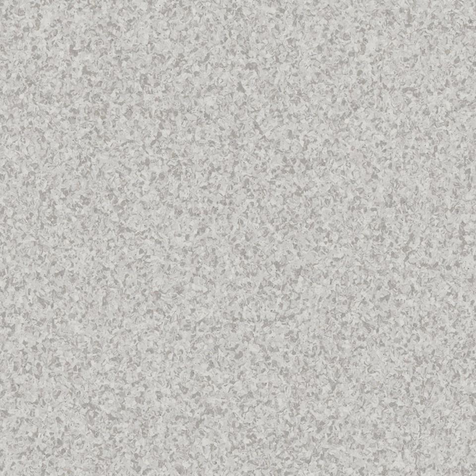 Primo Light WARM GREY 0793