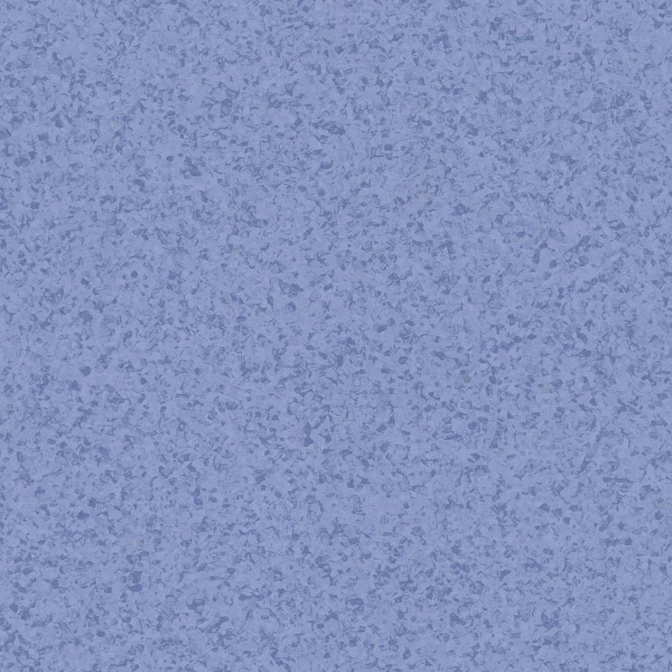 Primo Medium BLUE 0806