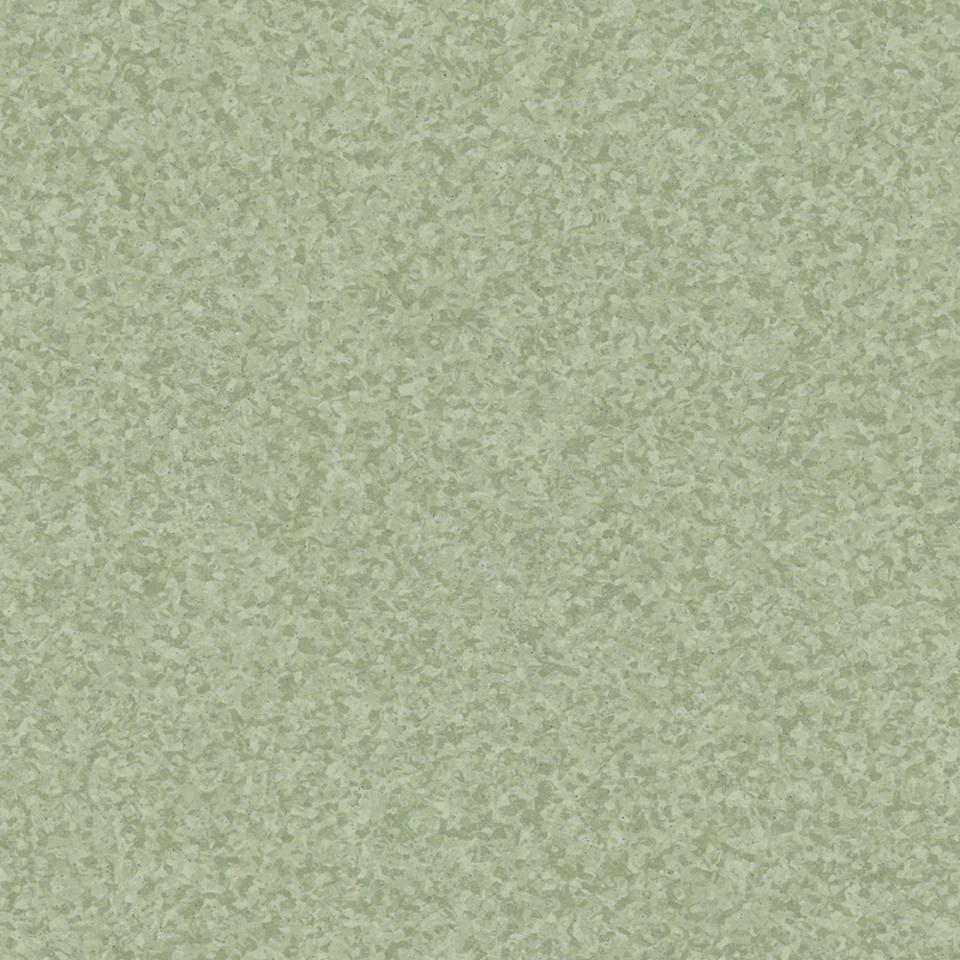 Primo Medium GREEN 0803