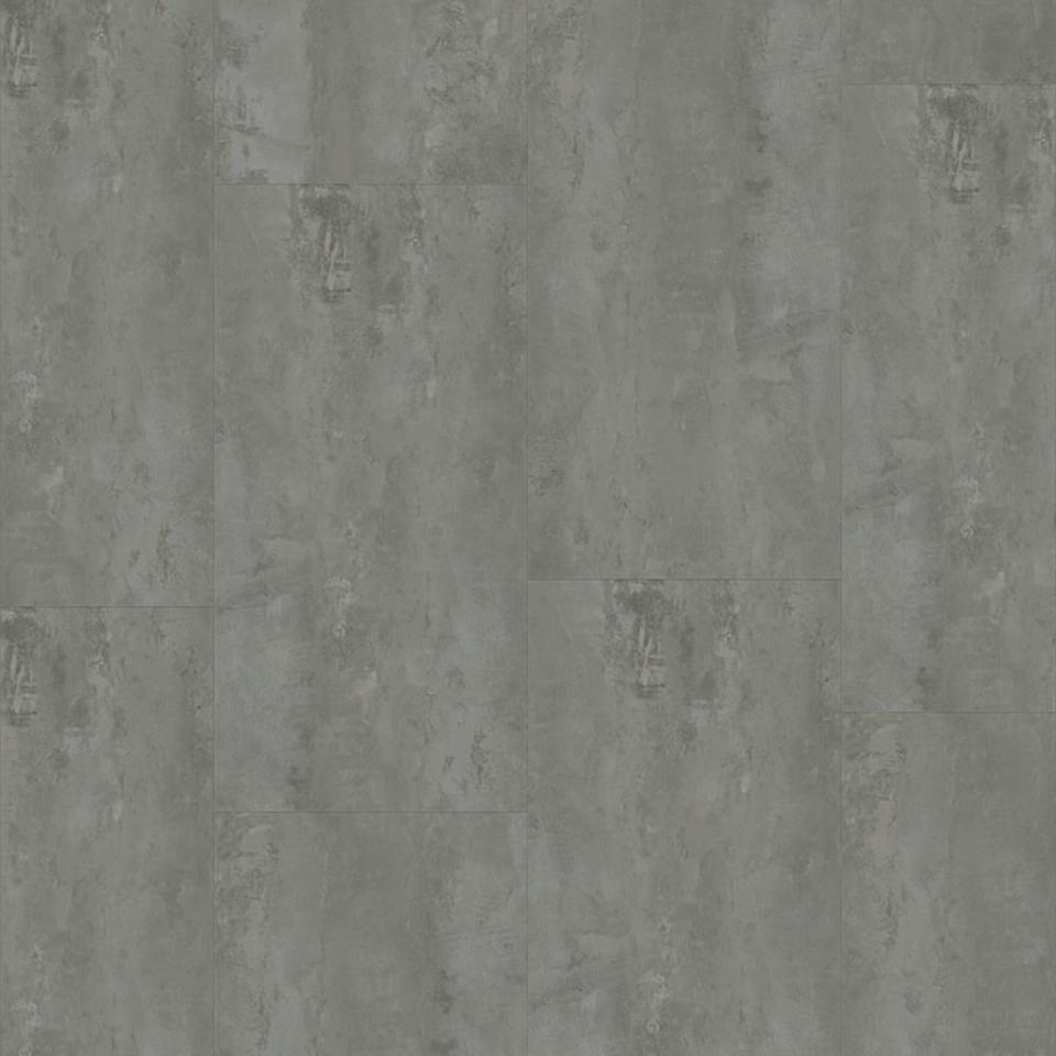 Rough Concrete DARK GREY