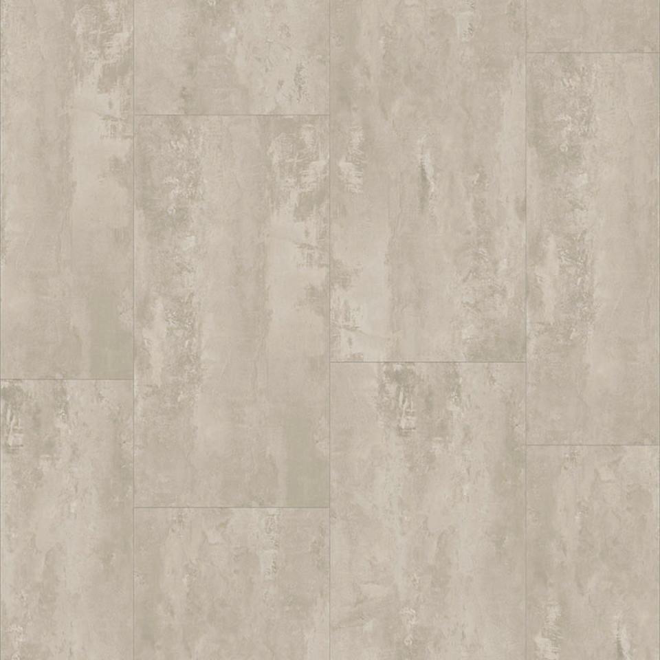 Rough Concrete White