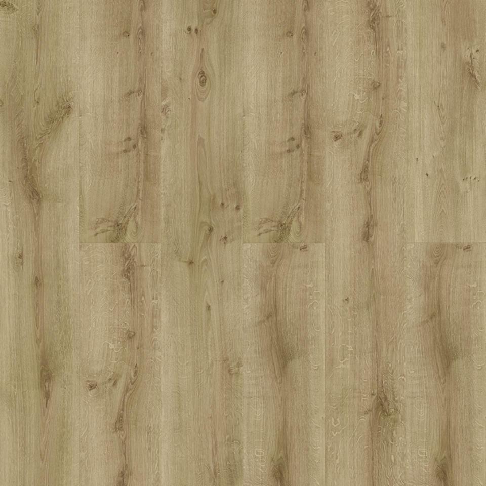 Rustic Oak BROWN